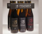 Cerveza Enigma