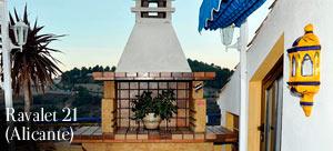 Casa-Rural-Ravalet