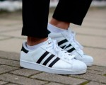 xADIDAS-SUPERSTAR-BARATAS-620x350.jpg.pagespeed.ic