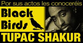 TUPAC SHAKUR thumbnail