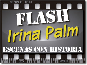 IRINA PALM thumbnail