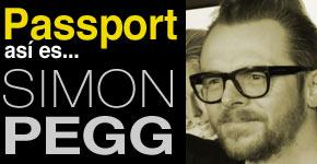 SIMON PEGG thumbnail
