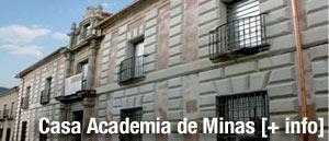 academia_minasb