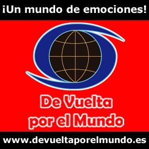 banner300_viajes