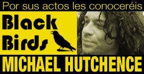 MICHAEL HUTCHENCE thumbnail
