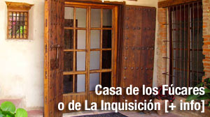 casa_fucares2b
