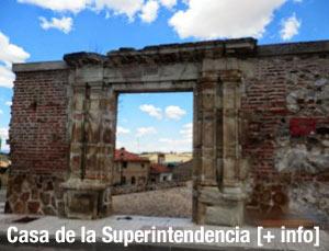 casa_superintendencia