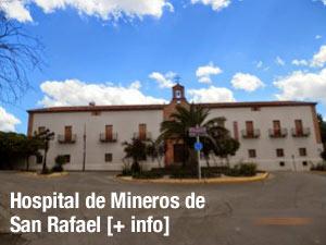 hospital_minerosb