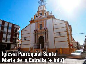 iglesia_estrella