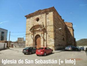 iglesia_sebastian