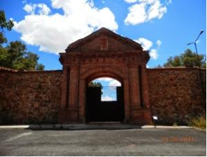 puerta_carlos