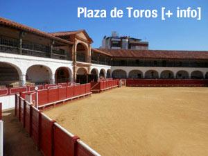 toros_4