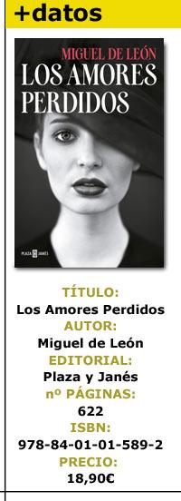 datos_amores