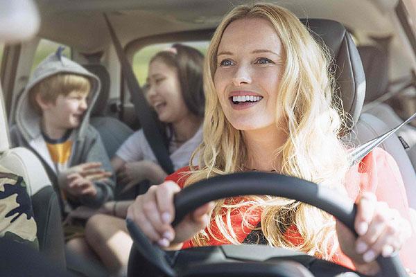 nuestras-vidas-en-el-coche
