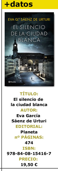 datos_silencio