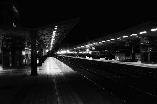 El Silencio de la Ciudad Blanca, Eva G. Sáenz de Urturi