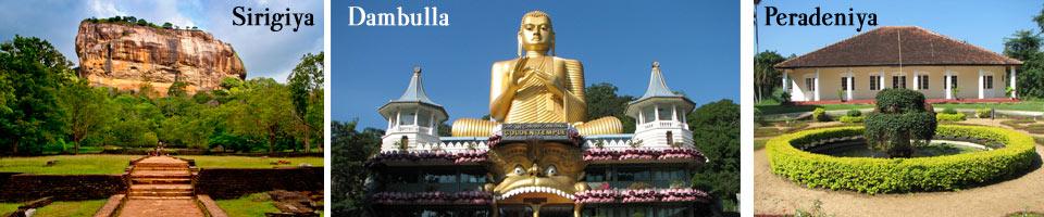 tira_srilanka