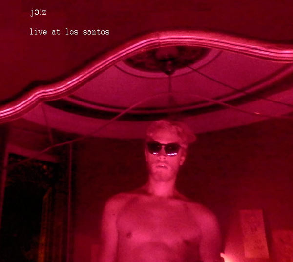 Taylor Robbins en Los Santos post image