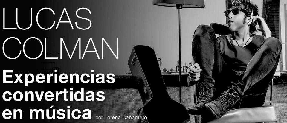 LUCAS COLMAN post image