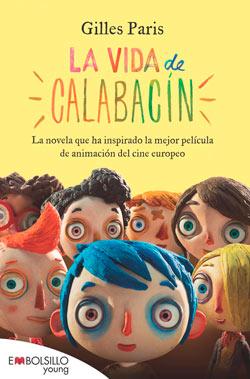 portada_calacin