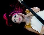 VERSIONES MUSICALES DE VIDEOJUEGOS post image