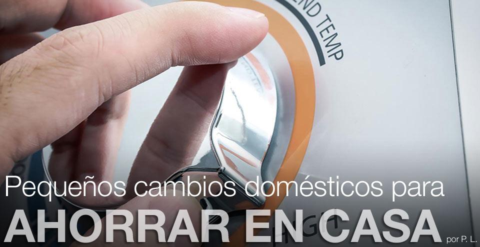 AHORRAR EN CASA post image