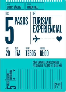 portada_turismo