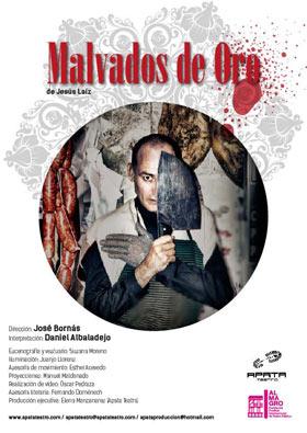 cartel_malvados