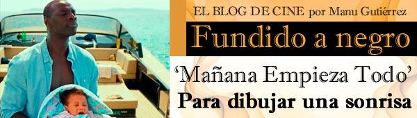 Mañana Empieza Todo thumbnail