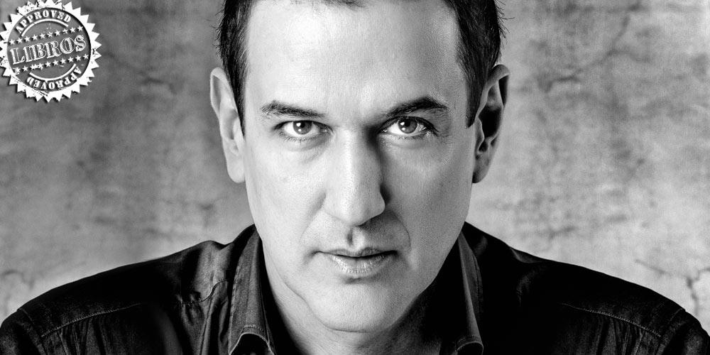 Entrevista a Roberto Santiago