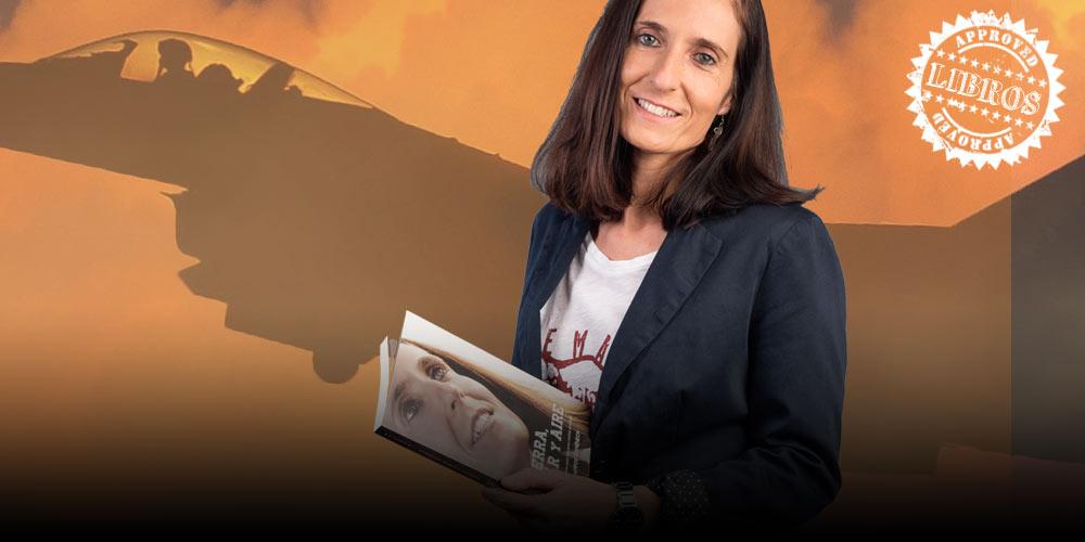 Entrevista Patricia Campos