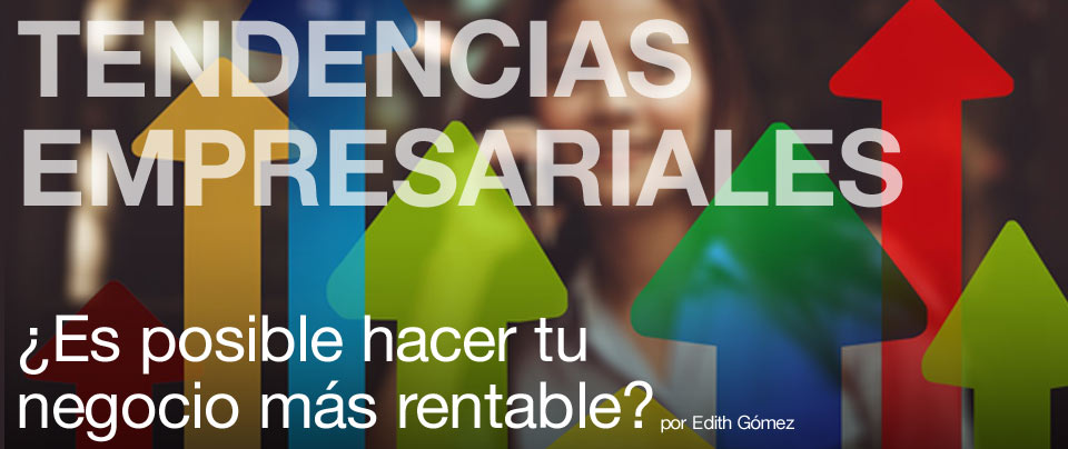 TENDENCIAS EMPRESARIALES post image
