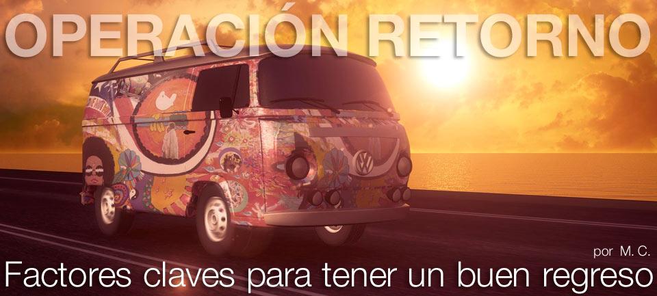 OPERACIÓN RETORNO post image