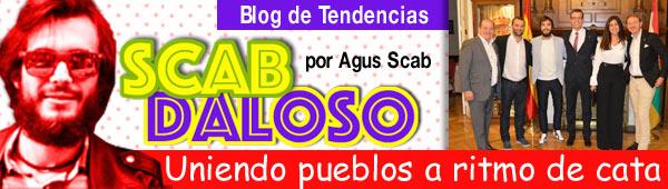 IV Cata de las embajadas thumbnail