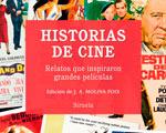 HISTORIAS DE CINE post image