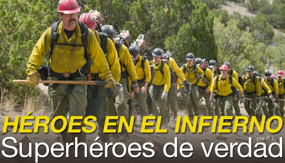 HÉROES EN EL INFIERNO post image