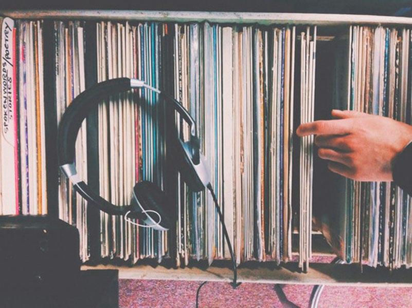 Los Santos Goes: Hip Hop Vol.2 post image