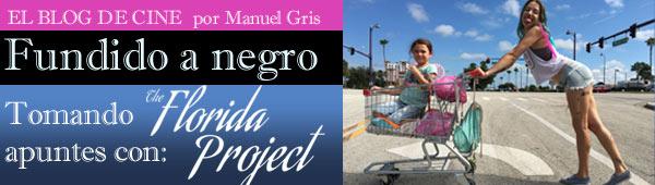 Tomando apuntes con The Florida Project thumbnail