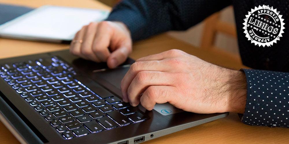 ¿Se puede ganar dinero escribiendo en Internet? post image