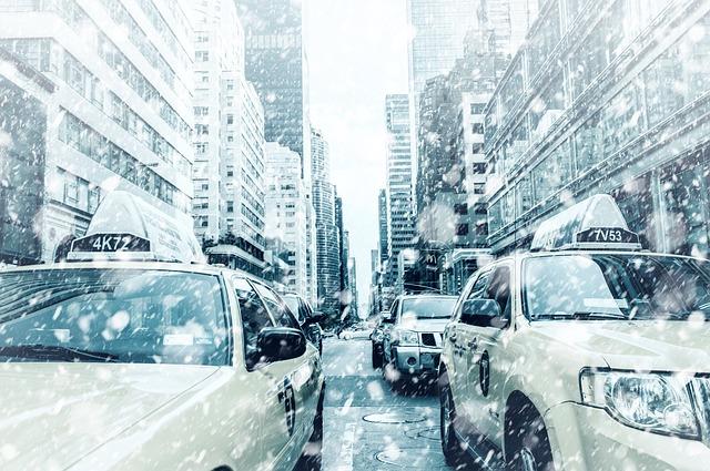 Más allá del invierno, Isabel Allende post image