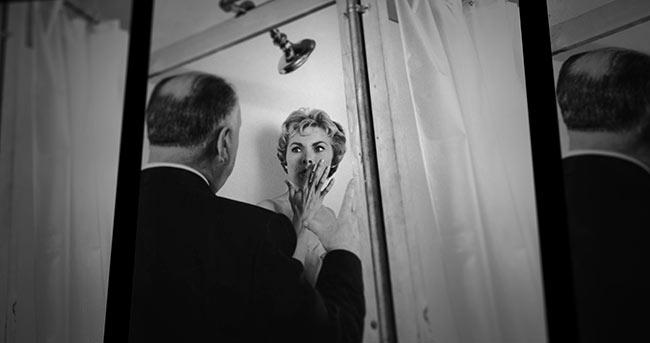 78/52. La escena que cambió el cine: Hipnosis documental post image