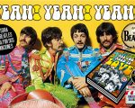 All you need is love, la historia de los Beatles a través de sus canciones post image