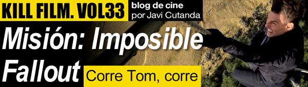"Blog cine Javier Cutanda: ""Misión imposible: Fallout"" thumbnail"