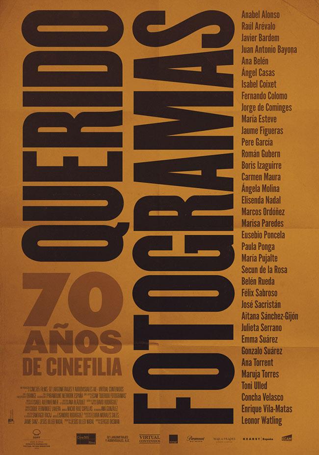 "Blog de cine Javi Cutanda: ""¡Felicidades Fotogramas!"" post image"