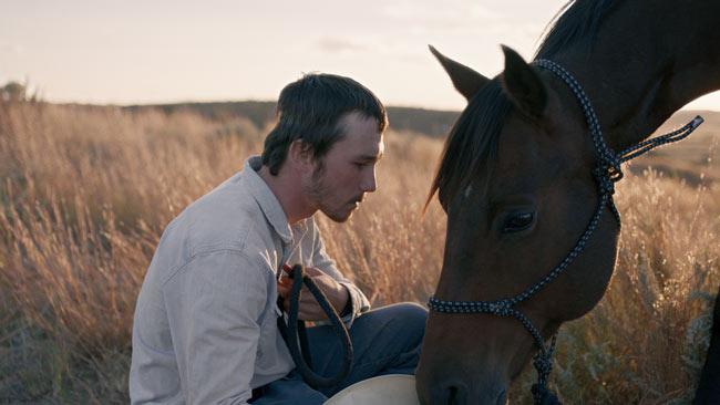 Blog de cine 'Kill Film. Vol33': The Rider post image