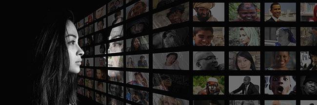 Blog de Manuel Gris: 'La política como espejo' post image