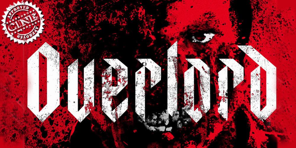 'Overlord', nazis y terror al más puro estilo gore post image