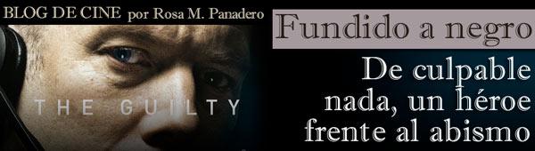 The Guilty: de culpable nada, un héroe frente al abismo thumbnail