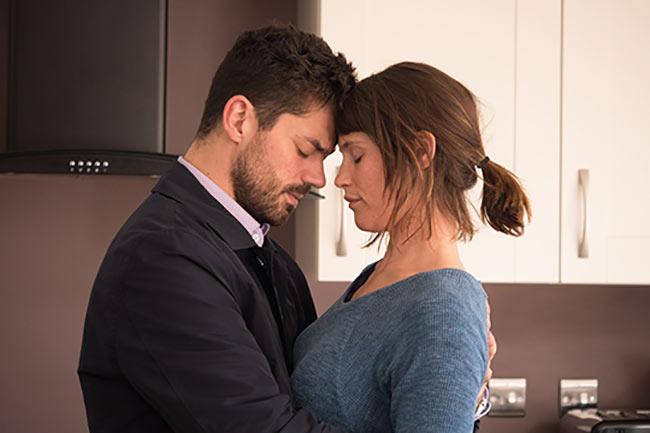 La búsqueda de la felicidad: la depresión de la perfecta esposa post image