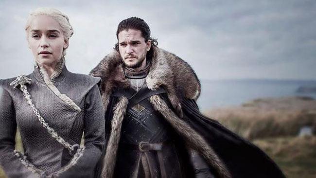 Estrenos HBO 2019